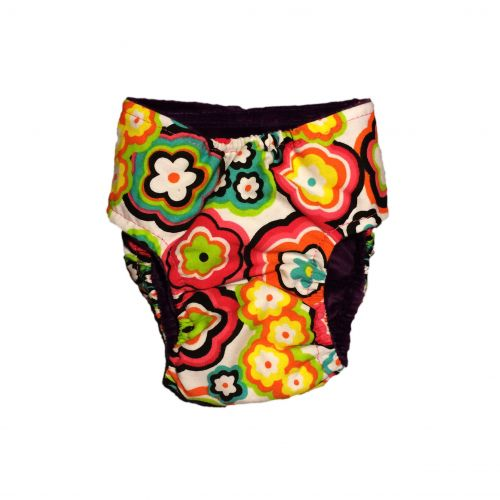 beautiful-spring-flower-diaper-back-retake