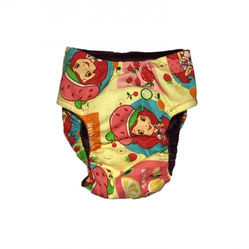 strawberry-shortcake-diaper-back