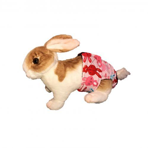 happy-bunny-diaper-bunny