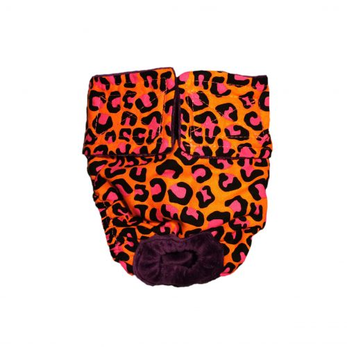 orange-hot-pink-leopard-diaper-retake