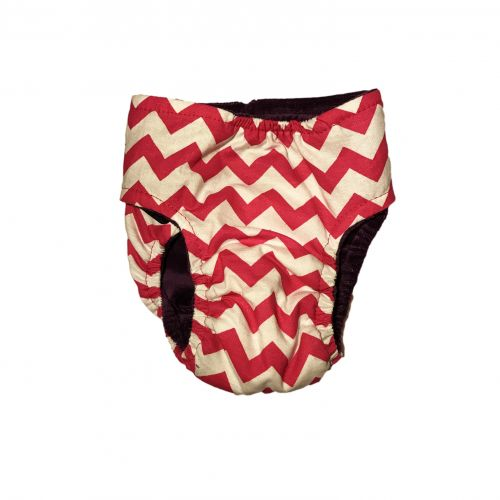 pink-and-white-chevron-diaper-back