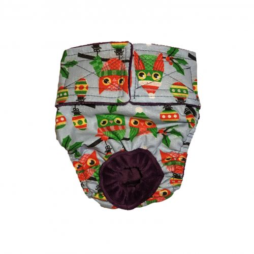 holiday-owl-with-glitter-diaper